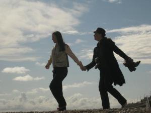 Bradamante & Ruggiero (film version)