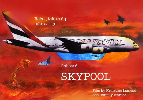 Skypool